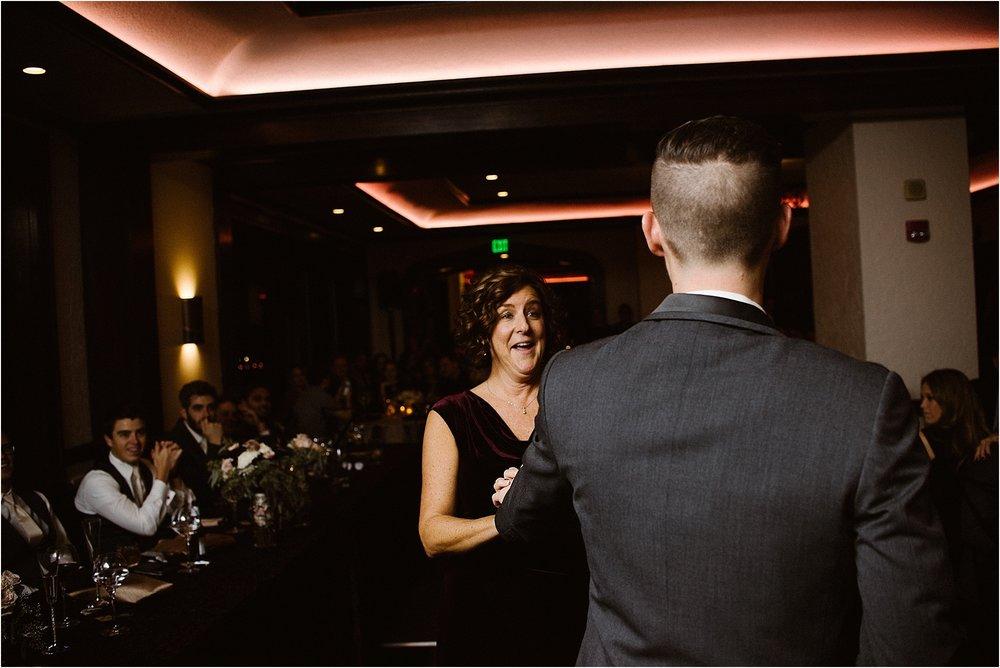 elegant-wedding-empyrean-events-catering-fort-wayne-indiana-photographer-84