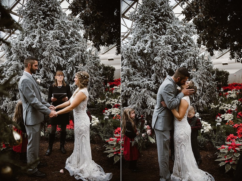 botanical-conservatory-elopement-wedding-fort-wayne-indiana-photographer-16