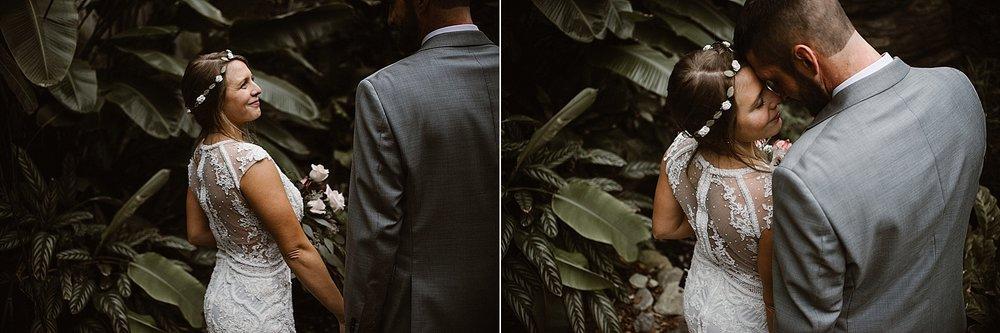 botanical-conservatory-elopement-wedding-fort-wayne-indiana-photographer-26