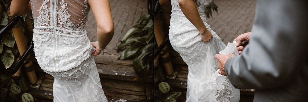 botanical-conservatory-elopement-wedding-fort-wayne-indiana-photographer-23
