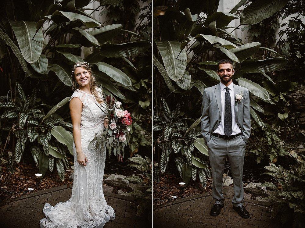 botanical-conservatory-elopement-wedding-fort-wayne-indiana-photographer-32