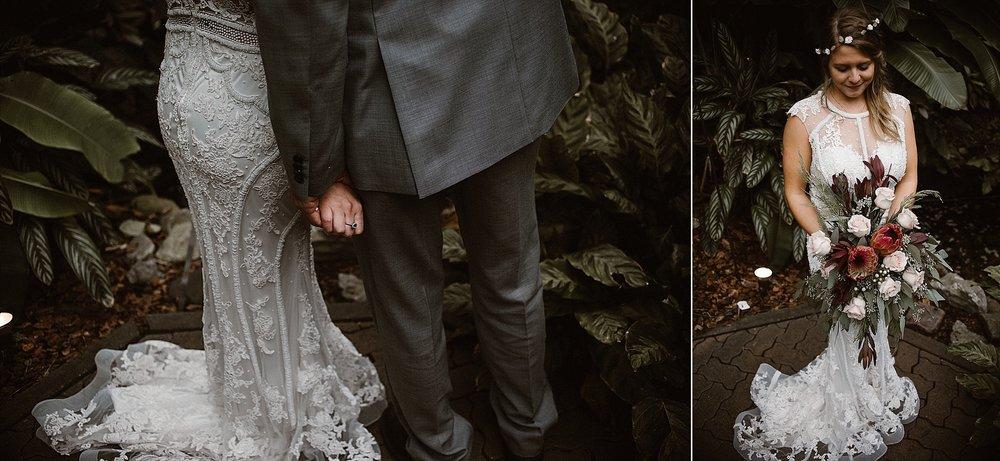 botanical-conservatory-elopement-wedding-fort-wayne-indiana-photographer-29