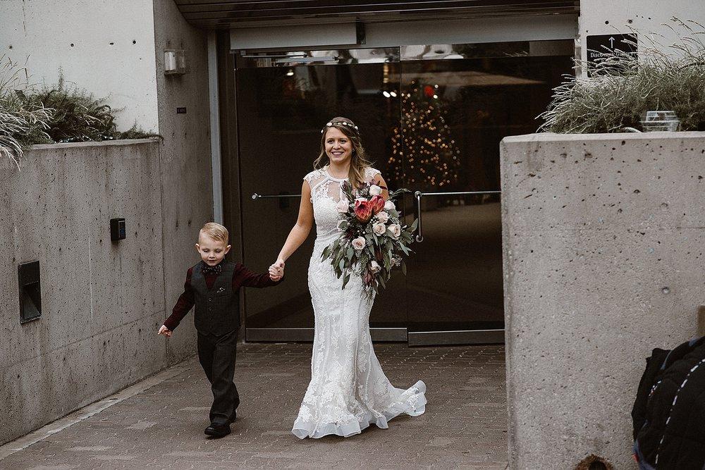 botanical-conservatory-elopement-wedding-fort-wayne-indiana-photographer-6
