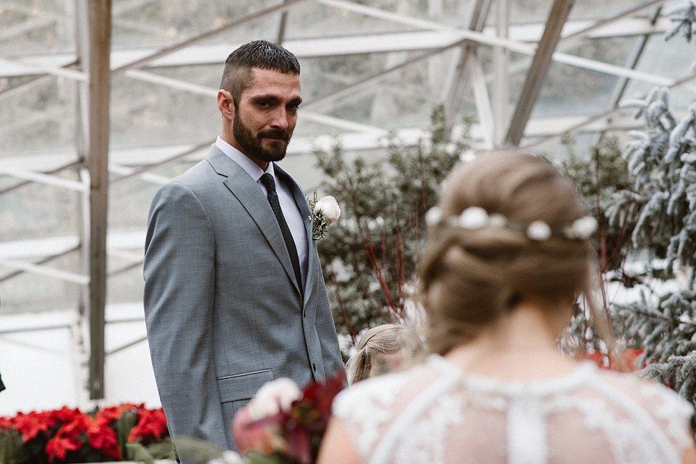 botanical-conservatory-elopement-wedding-fort-wayne-indiana-photographer-7