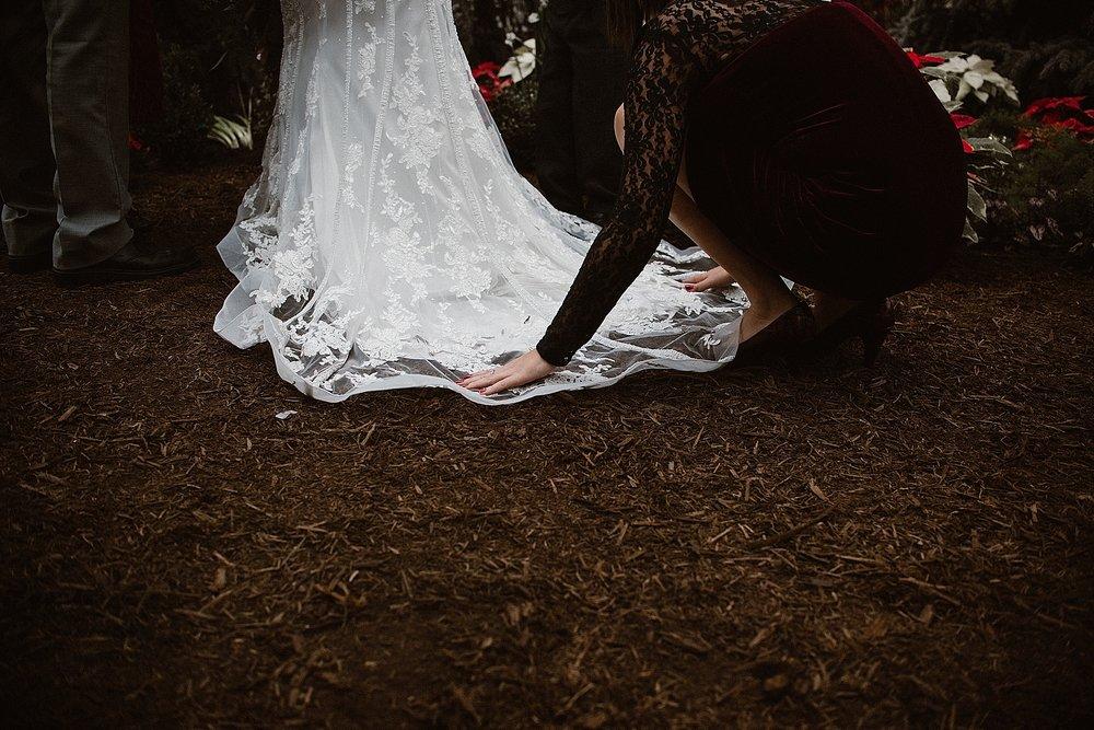 botanical-conservatory-elopement-wedding-fort-wayne-indiana-photographer-8