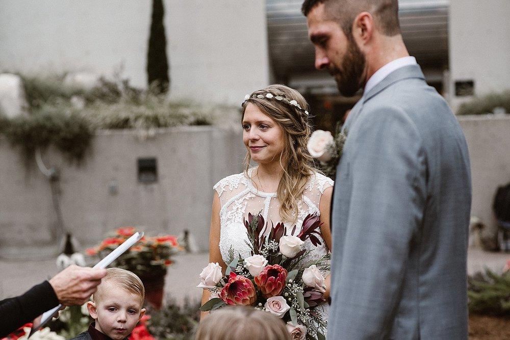 botanical-conservatory-elopement-wedding-fort-wayne-indiana-photographer-9