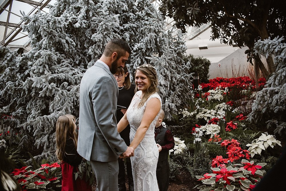 botanical-conservatory-elopement-wedding-fort-wayne-indiana-photographer-15