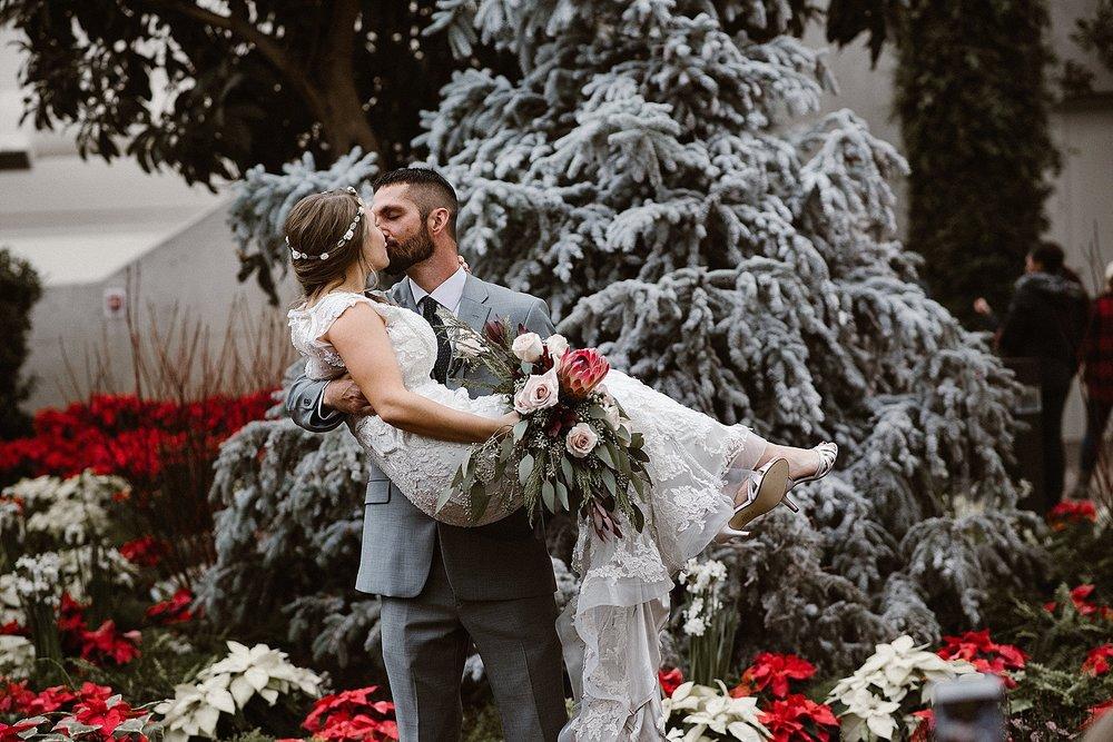 botanical-conservatory-elopement-wedding-fort-wayne-indiana-photographer-21