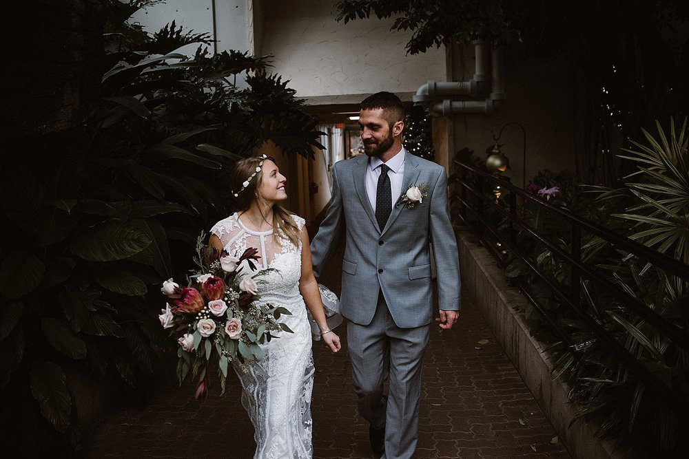 botanical-conservatory-elopement-wedding-fort-wayne-indiana-photographer-22