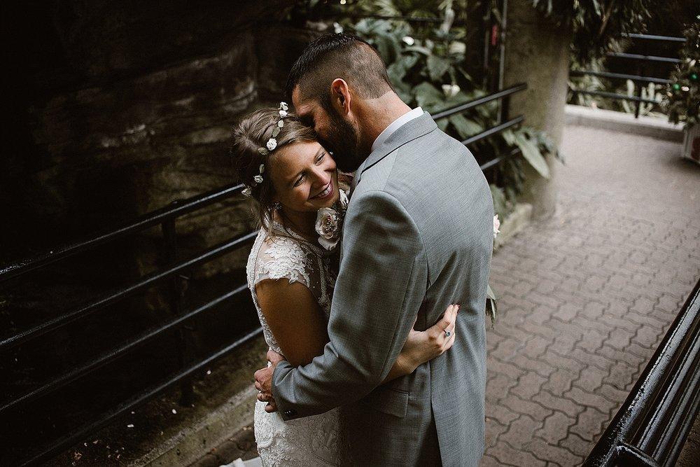 botanical-conservatory-elopement-wedding-fort-wayne-indiana-photographer-24