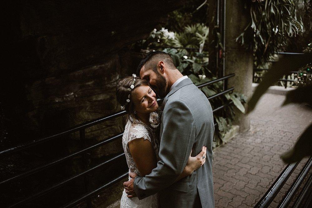 botanical-conservatory-elopement-wedding-fort-wayne-indiana-photographer-25