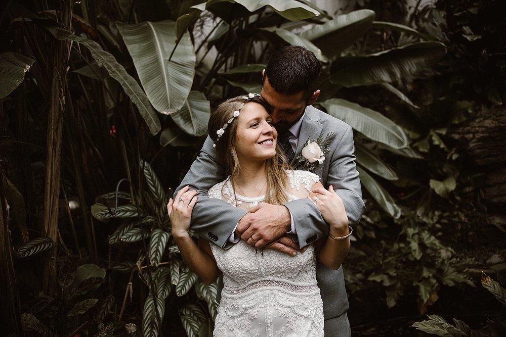 botanical-conservatory-elopement-wedding-fort-wayne-indiana-photographer-27