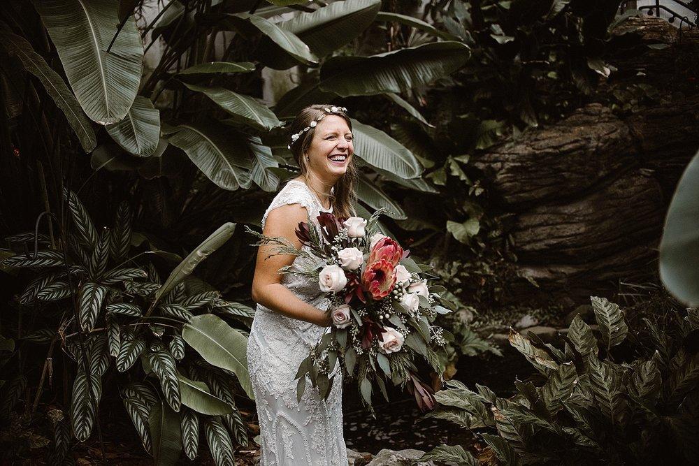 botanical-conservatory-elopement-wedding-fort-wayne-indiana-photographer-31