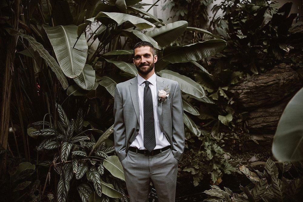 botanical-conservatory-elopement-wedding-fort-wayne-indiana-photographer-33