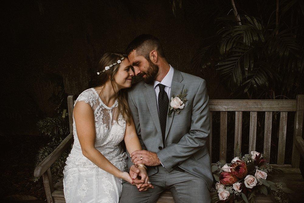 botanical-conservatory-elopement-wedding-fort-wayne-indiana-photographer-34