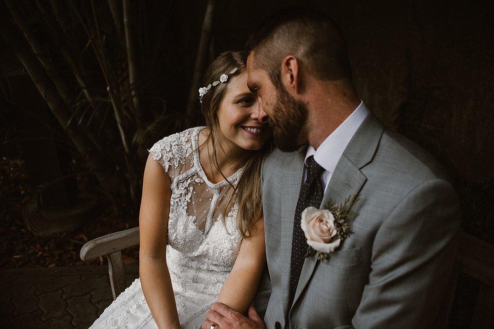 botanical-conservatory-elopement-wedding-fort-wayne-indiana-photographer-35
