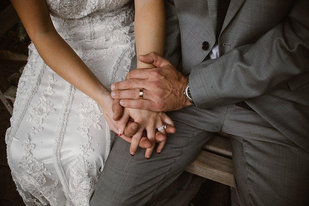 botanical-conservatory-elopement-wedding-fort-wayne-indiana-photographer-36