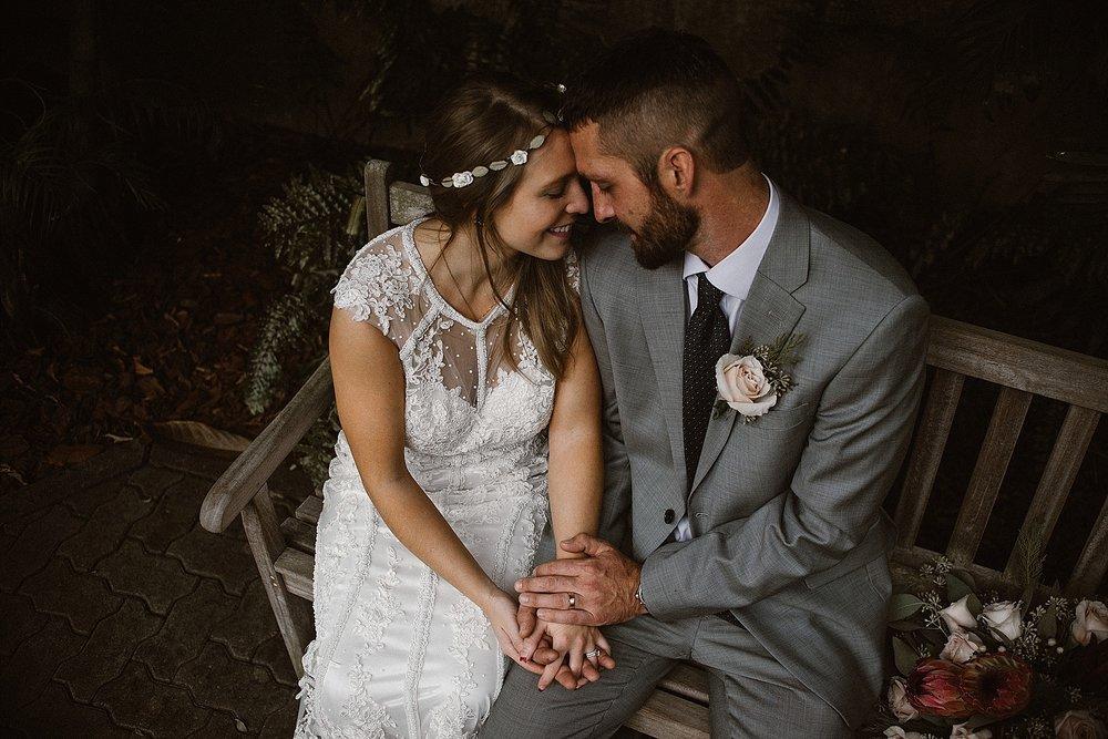 botanical-conservatory-elopement-wedding-fort-wayne-indiana-photographer-37