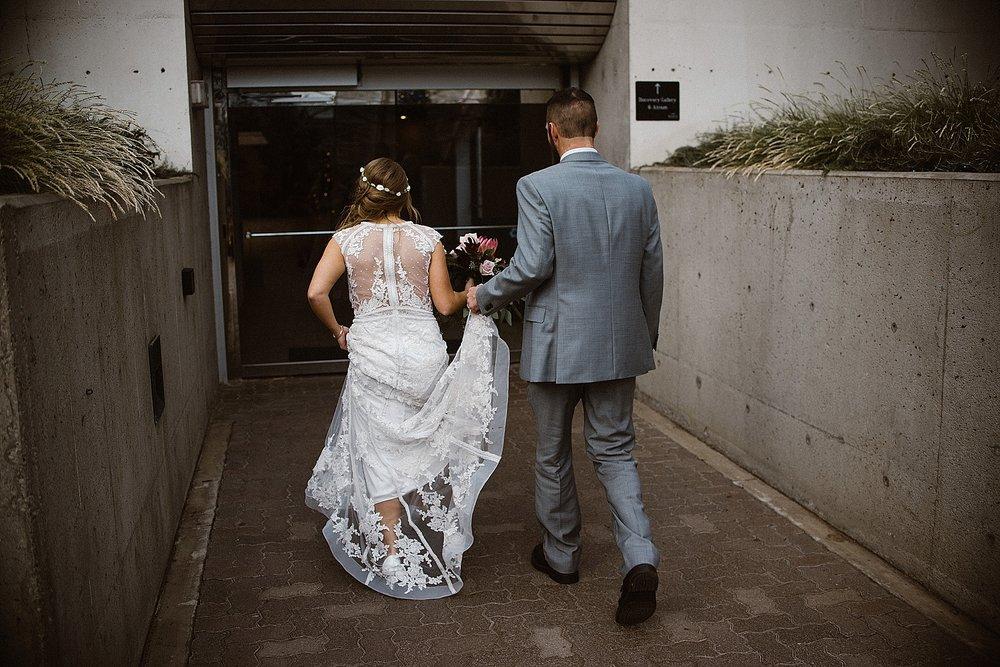 botanical-conservatory-elopement-wedding-fort-wayne-indiana-photographer-42