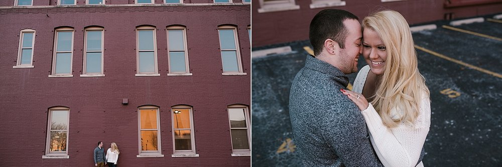 winter-downtown-fort-wayne-wedding-engagement-photographer-6