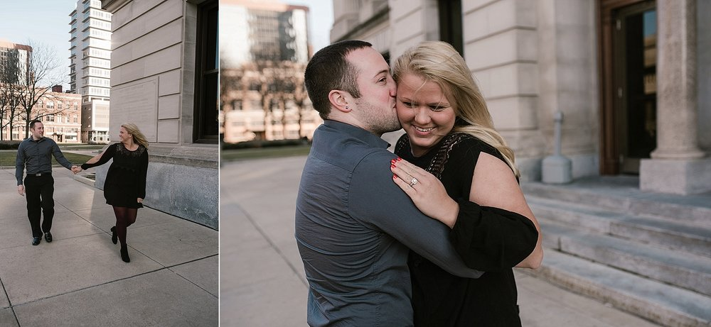 winter-downtown-fort-wayne-wedding-engagement-photographer