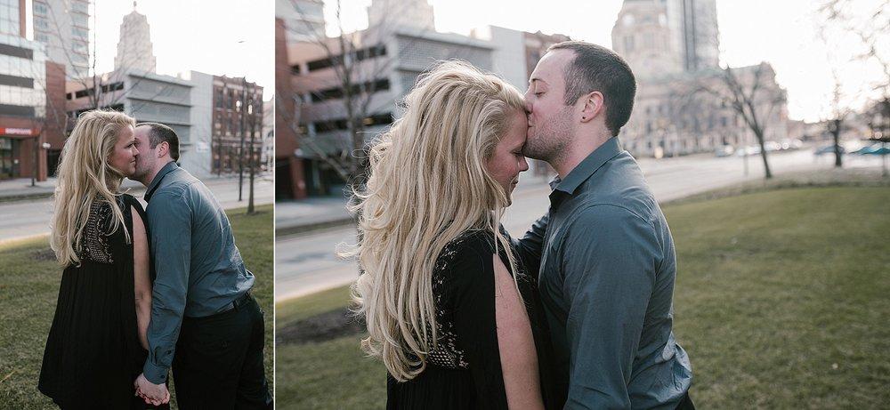 winter-downtown-fort-wayne-wedding-engagement-photographer-4