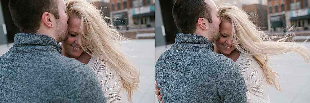 winter-downtown-fort-wayne-wedding-engagement-photographer-15