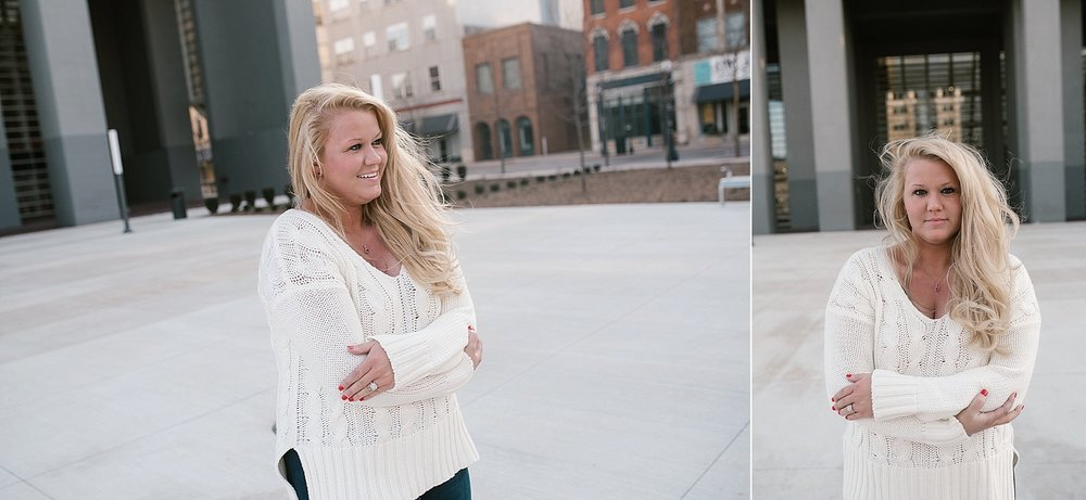 winter-downtown-fort-wayne-wedding-engagement-photographer-13
