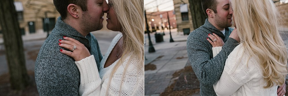 winter-downtown-fort-wayne-wedding-engagement-photographer-8