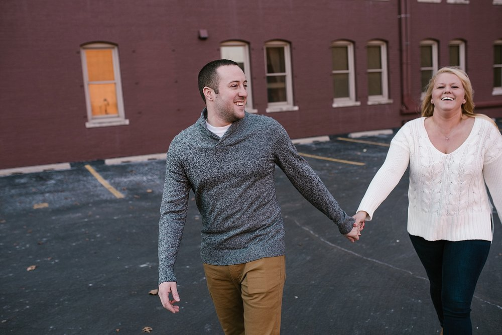 winter-downtown-fort-wayne-wedding-engagement-photographer-7