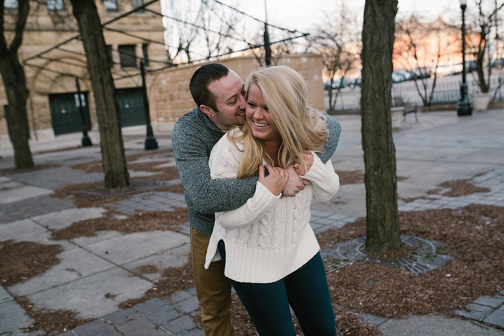 winter-downtown-fort-wayne-wedding-engagement-photographer-9