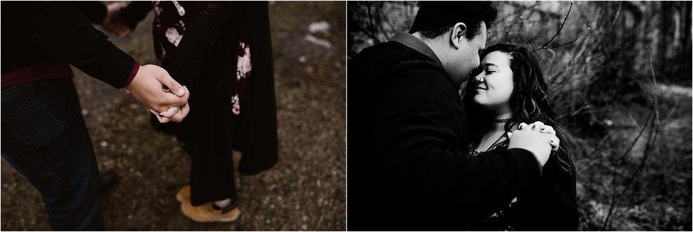 urban-fort-wayne-indiana-midwest-engagement-session-wedding-photographer-6