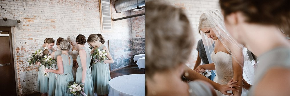 old-bag-factory-whimsical-romantic-wedding-fort-wayne-indiana-photographer-18