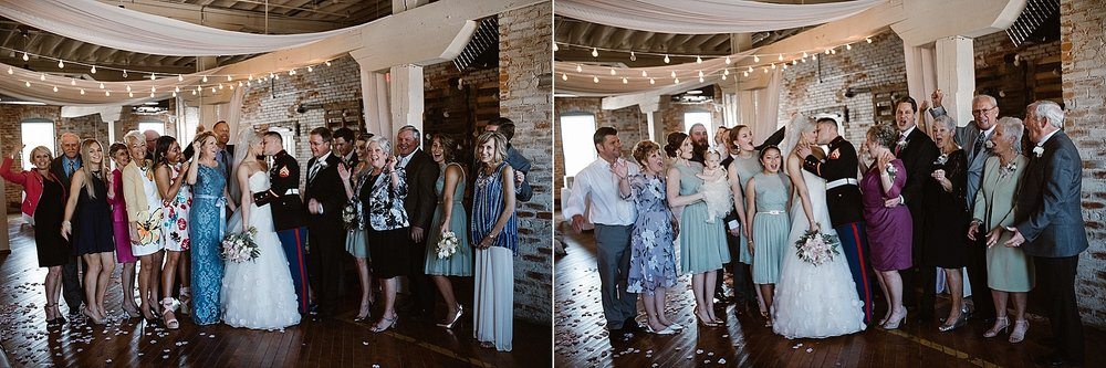 old-bag-factory-whimsical-romantic-wedding-fort-wayne-indiana-photographer-34
