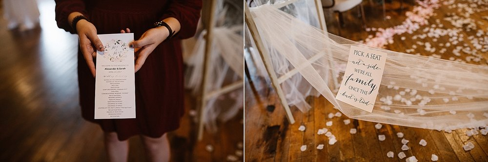 old-bag-factory-whimsical-romantic-wedding-fort-wayne-indiana-photographer-22