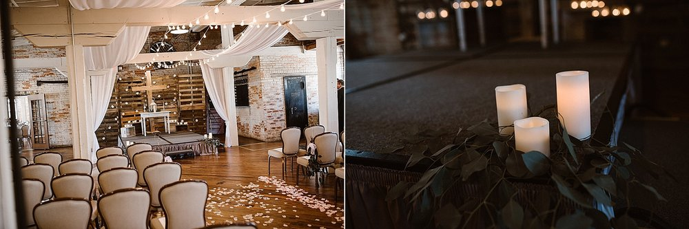 old-bag-factory-whimsical-romantic-wedding-fort-wayne-indiana-photographer-23