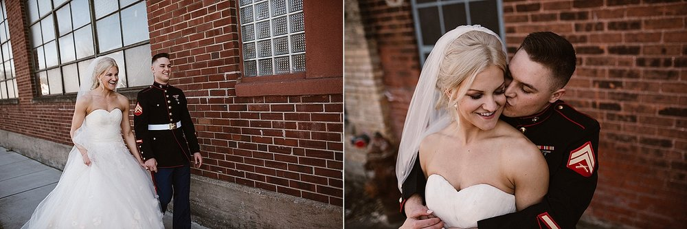 old-bag-factory-whimsical-romantic-wedding-fort-wayne-indiana-photographer-59