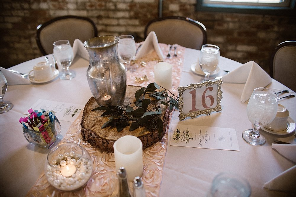 old-bag-factory-whimsical-romantic-wedding-fort-wayne-indiana-photographer-61