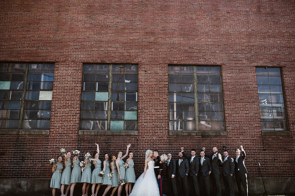 old-bag-factory-whimsical-romantic-wedding-fort-wayne-indiana-photographer-35