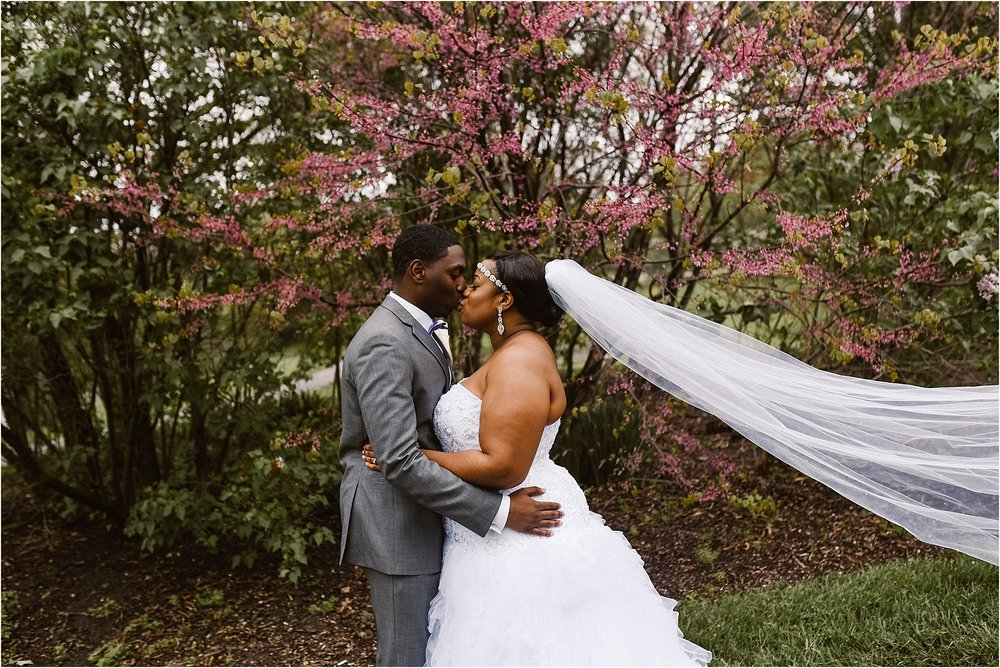 fort-wayne-wedding-philmore-on-broadway-indiana-photographer-36