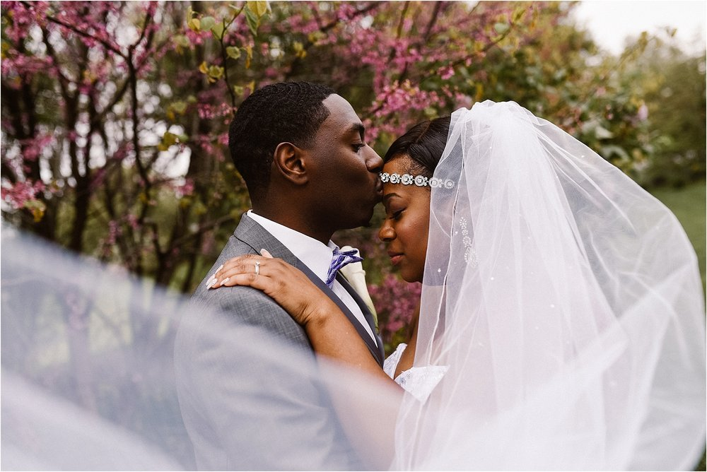fort-wayne-wedding-philmore-on-broadway-indiana-photographer-38