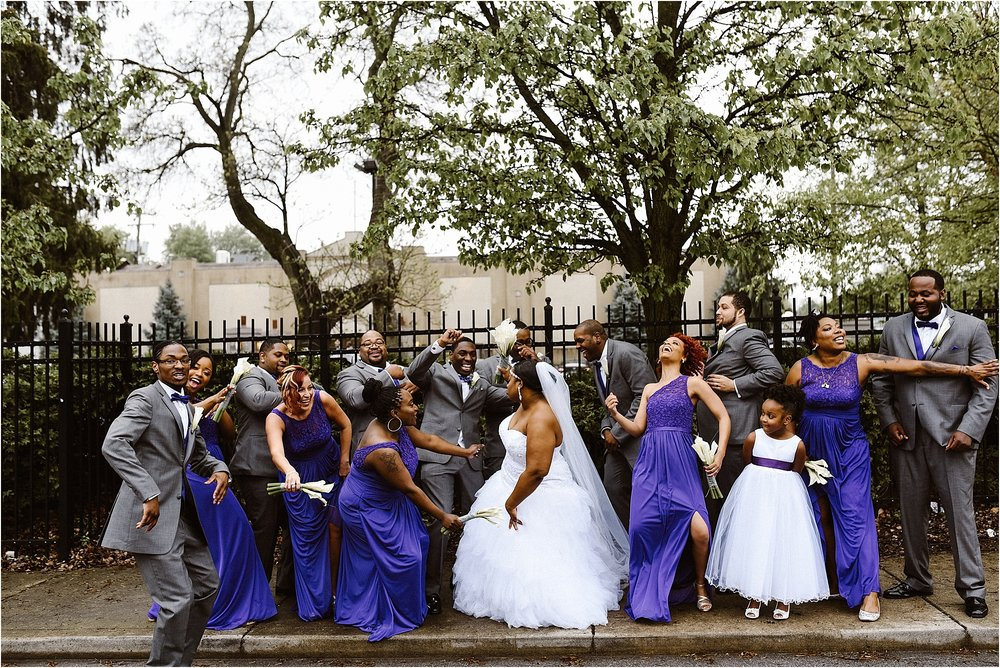 fort-wayne-wedding-philmore-on-broadway-indiana-photographer-20