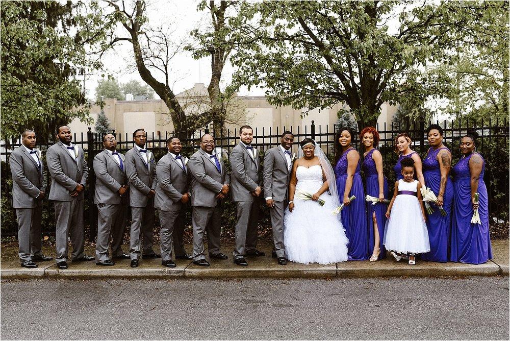 fort-wayne-wedding-philmore-on-broadway-indiana-photographer-21