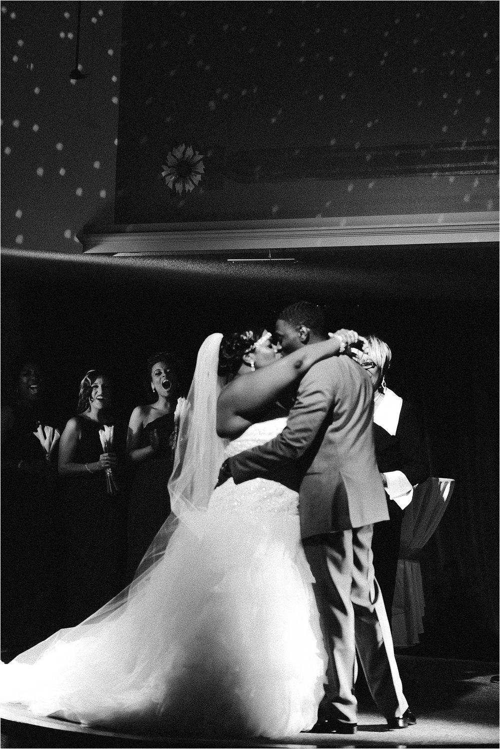 fort-wayne-wedding-philmore-on-broadway-indiana-photographer-18