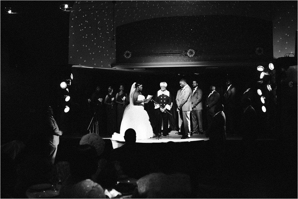 fort-wayne-wedding-philmore-on-broadway-indiana-photographer-19