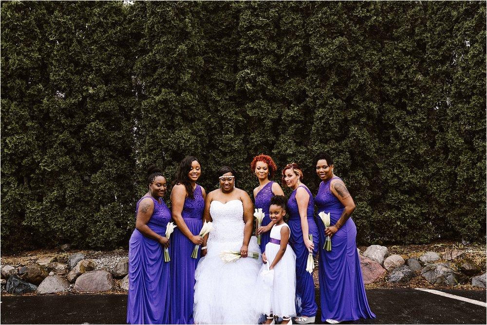 fort-wayne-wedding-philmore-on-broadway-indiana-photographer-23