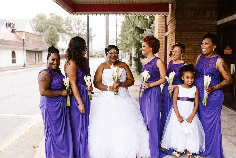 fort-wayne-wedding-philmore-on-broadway-indiana-photographer-26