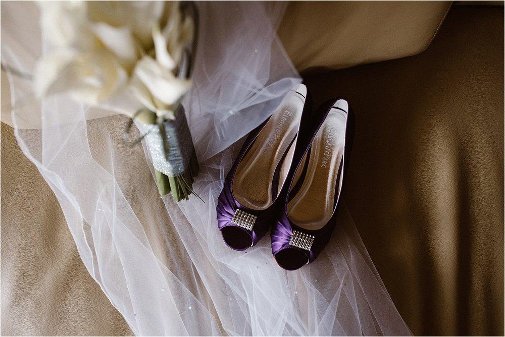 fort-wayne-wedding-philmore-on-broadway-indiana-photographer