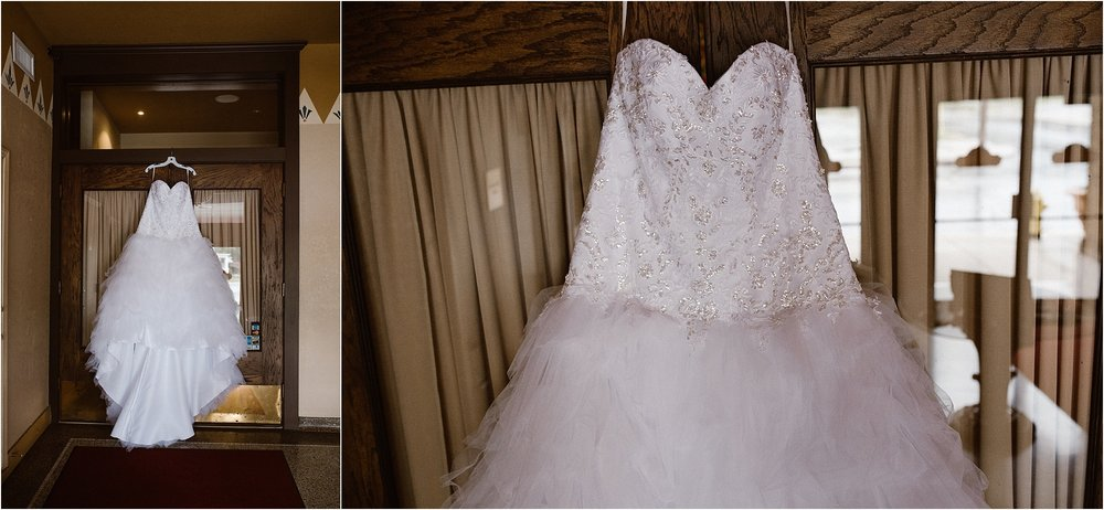 fort-wayne-wedding-philmore-on-broadway-indiana-photographer-3