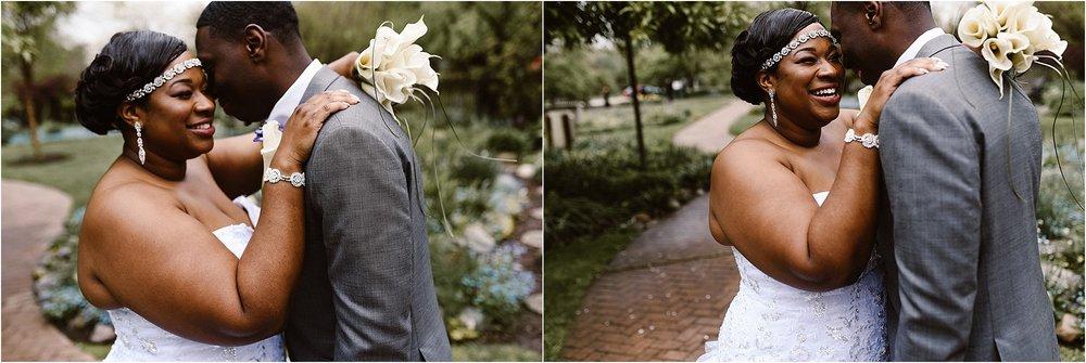 fort-wayne-wedding-philmore-on-broadway-indiana-photographer-34